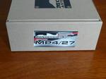 MP4-27-8.JPG